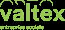 logo-valtex